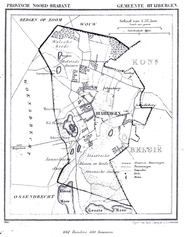 1867_Huibergen