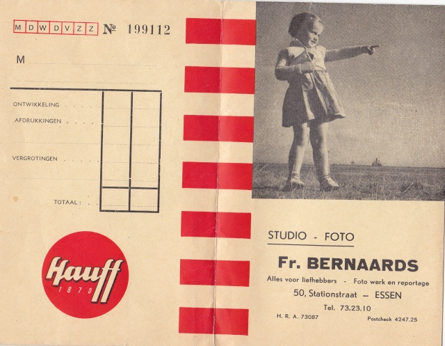 350BernaardsF4