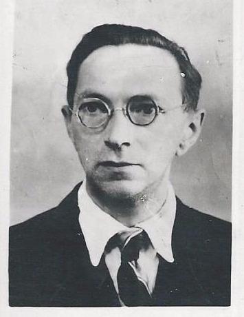 G. Franken