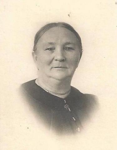 P.M. Franken-Withagen