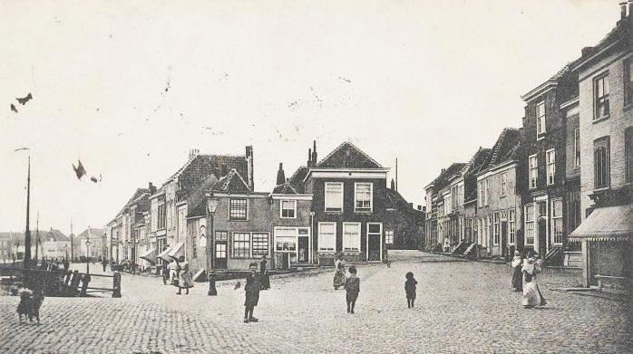 dubbelstraatca1902