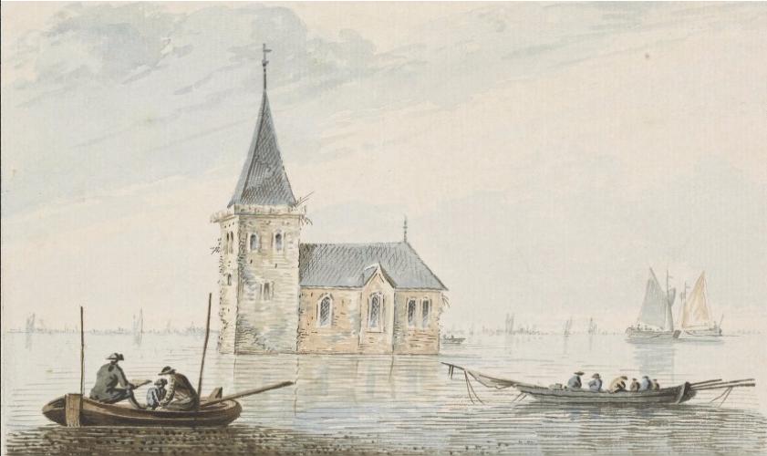 1613 nieuwkerke