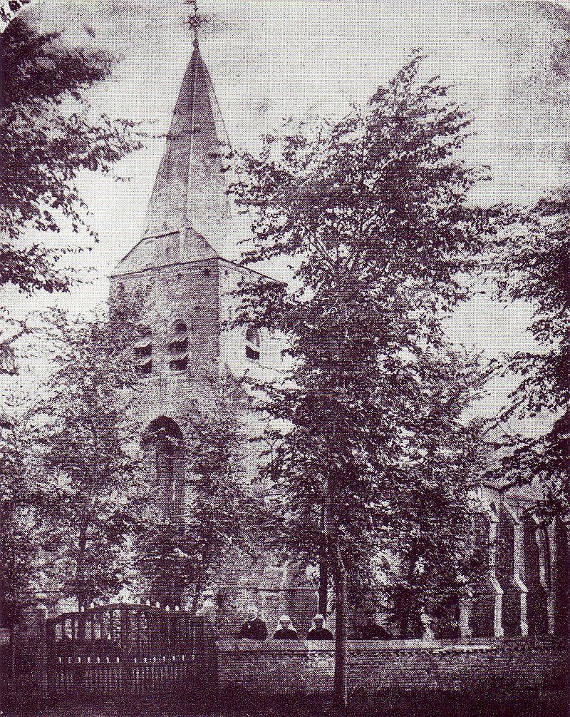 baarsdorp