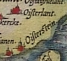 oisterstein